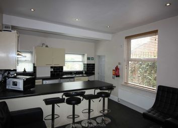 Thumbnail 6 bed terraced house to rent in Opal Court, Moseley Road, Fallowfield, Manchester