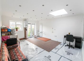 Thumbnail 3 bed property to rent in Monmouth Road, Hayes, Middlesex