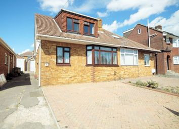 Thumbnail 4 bed property for sale in Kelvin Grove, Portchester, Fareham