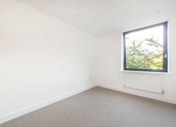 St Johns Road, Isleworth TW7. 1 bed flat for sale