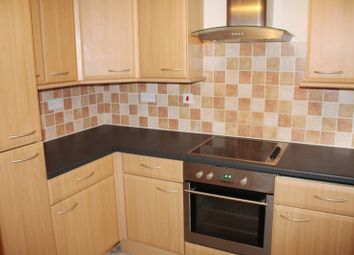 2 bed property to rent in Finkle Street, Cottingham HU16