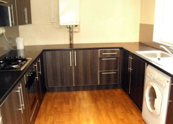 Thumbnail 3 bed terraced house to rent in Deramore Street, Rusholme