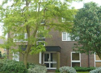 Thumbnail 1 bed property for sale in Huntsmans Close, Feltham, Feltham