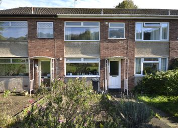 Thumbnail 2 bed terraced house for sale in Parkside Gardens, Bristol, Somerset