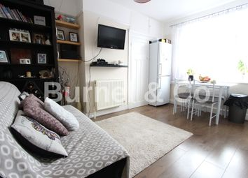 Thumbnail 2 bed flat to rent in Bulstrode Gardens, Including All Bills & C/Tax, Hounslow
