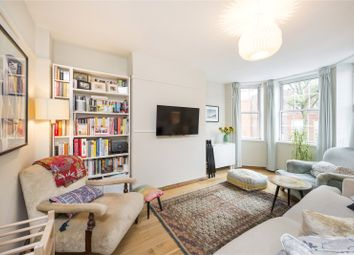 Thumbnail Flat for sale in Una House, Prince Of Wales Road, London