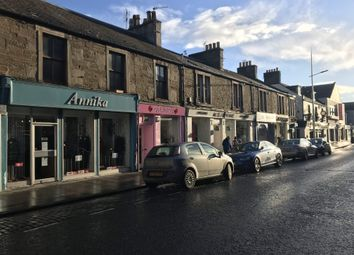 Thumbnail Commercial property for sale in 66 68 Gray Street, Broughty Ferry
