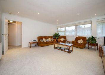 2 bed maisonette for sale in Shakespeare House, High Street, Southgate, London N14