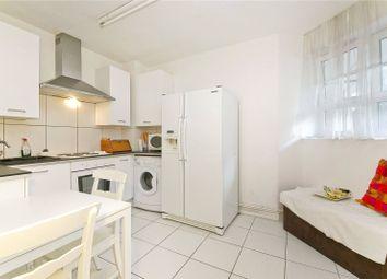 Thumbnail 1 bedroom flat to rent in Walker House, Phoenix Road, Euston