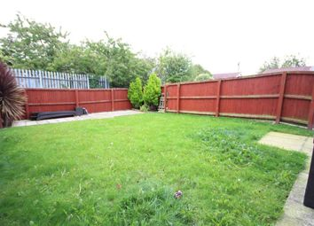 Thumbnail 2 bed town house to rent in Brigadier Drive, West Derby, Liverpool