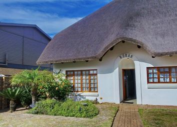Thumbnail 4 bed detached house for sale in Gleniqua Drive, Mossel Bay Region, Western Cape