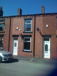 Thumbnail 2 bed terraced house to rent in Fairclough Street, Hindley, Wigan
