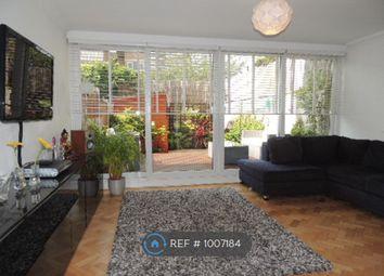 3 bed maisonette to rent in St Stephens Road, London E3