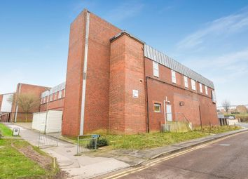 Thumbnail 2 bed flat to rent in Temple Moore House, Birch Hill