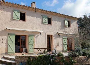 Thumbnail 3 bed property for sale in Le Castellet, Var, France