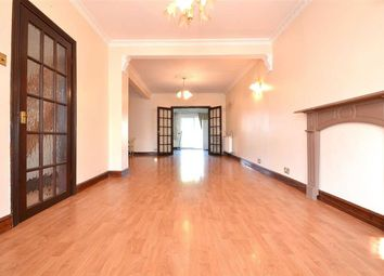 Thumbnail 5 bed terraced house to rent in Cottesmore Avenue, Clayhall, Ilford