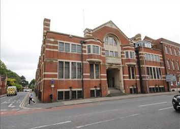 Thumbnail Office for sale in Suite D, Kay One, 23 The Tything, Worcester, Worcestershire