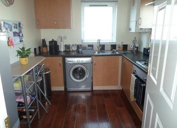 2 bed flat to rent in William Fitzgerald Way, Dundee DD4