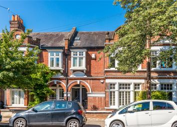 2 bed maisonette for sale in Cowley Road, London SW14