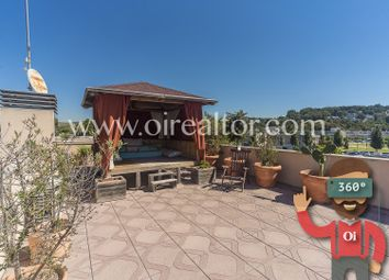 Thumbnail 4 bed property for sale in Costa Dorada, Tarragona, Spain