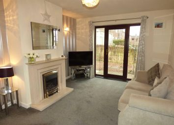 Thumbnail 2 bed town house for sale in Lavender Hill, Rawtenstall, Rossendale