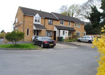 Thumbnail 2 bed property to rent in Greenfields Close, St Leonards-On-Sea, East Sussex