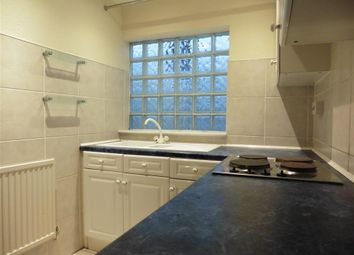 Thumbnail 2 bedroom maisonette for sale in Albion Street, Broadstairs, Kent