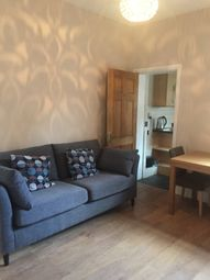 3 bed terraced house to rent in Argyll Street, Coventry CV2