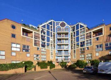 Thumbnail 3 bed town house to rent in Tradewinds Court, Quay 430, Asher Way, Wapping