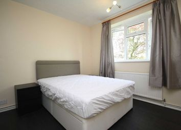 Thumbnail 2 bed shared accommodation to rent in Portinscale Road, London