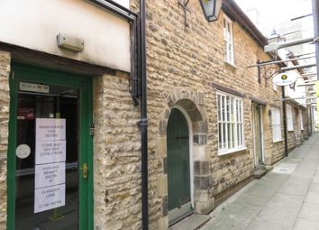 Thumbnail Office to let in Mallory Lane, Stamford
