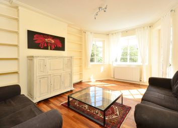 Thumbnail 3 bed flat to rent in Roehampton Close, Roehampton