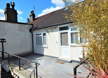 Thumbnail 3 bed flat for sale in Streatham Road, Mitcham, Surrey