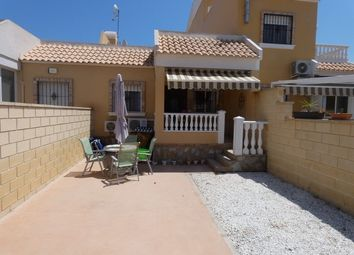 Thumbnail Bungalow for sale in Ciudad Quesada, Alicante, Spain