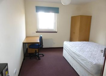 Thumbnail Room to rent in Constitution Street, Dundee