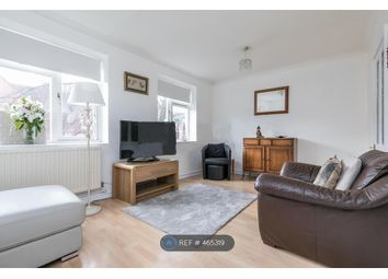 Thumbnail 3 bed terraced house to rent in Broadfield, London