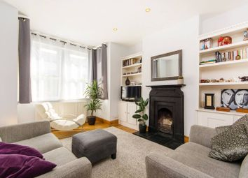 Thumbnail 3 bed property for sale in Kynaston Road, Croydon