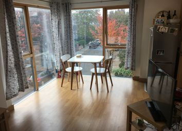 Thumbnail 1 bed flat to rent in Holloway Road, Islington, Holloway, North London