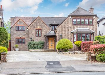 Brook Way, Chigwell IG7 property