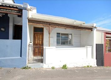 Thumbnail 2 bed property for sale in Woodstock, Cape Town, South Africa