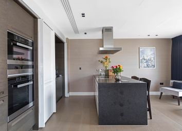 Radnor Terrace, Bridgeman House, Kensington, London W14