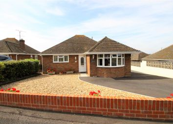 Thumbnail 2 bed bungalow for sale in Miltons Way, Royal Wootton Bassett, Swindon