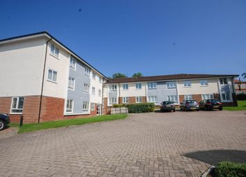 Thumbnail 2 bed flat for sale in Beacon Lough Road, Gateshead