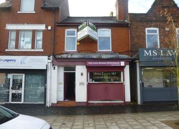 Thumbnail Office to let in 381 Bury New Road, Prestwich, Manchester, Lancashire