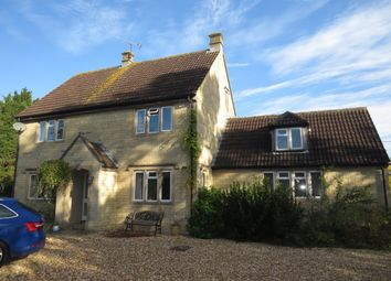 Thumbnail 4 bed property to rent in Linleys, Corsham