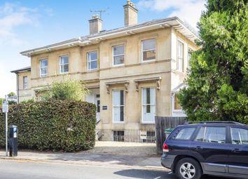 1 bed flat for sale in Pembury, Lansdown Crescent, Cheltenham, Gloucestershire GL50