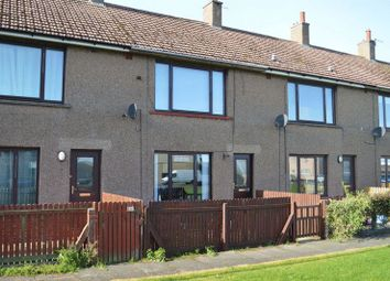 2 bed terraced house for sale in East Street, Spittal, Berwick-Upon-Tweed TD15
