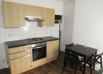 Thumbnail 2 bed cottage for sale in Rucklidge Avenue, Harlesden