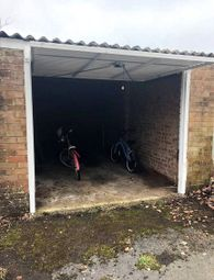 Thumbnail Parking/garage for sale in Long Grove, Baughurst, Tadley, Hampshire