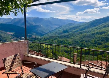 Thumbnail Detached house for sale in Ville S. Sebastiano Im 503, Romantic Formation Of Village Houses With Stunning Views, Italy